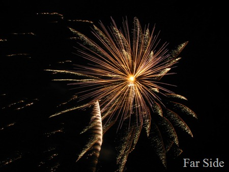 fireworks three