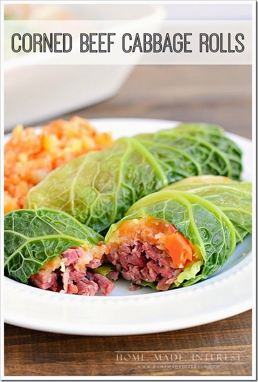 corned_beef_cabbage_rolls_pinterest1