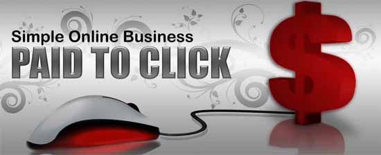 get-paid-to-click-ads