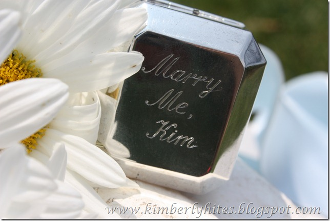 vintage_wedding_ring_box_ideas (2)