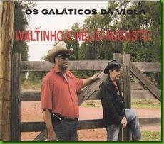 Wlatinho-e-Hlio-Augusto_thumb2