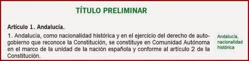 2007_Estatuto_Andalucía_Artículo_1
