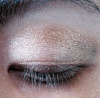 natural eye palette third row eotd 5, bitsandtreats