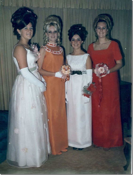 high-school-prom-31