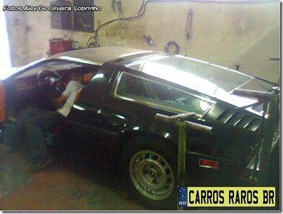 Maserati Bora - Alex de Oliveira Sobrinho (3)