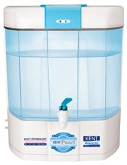 Kent-Pearl-Water-Purifier