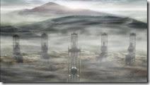 Gokukoku no Brynhildr - 04 -31