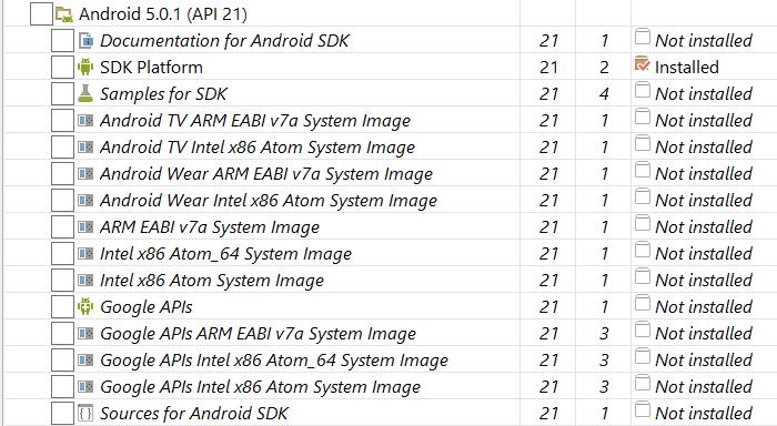 [API%255B3%255D.png]