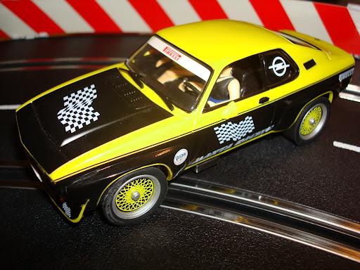 2009 Fiat Grande Punto Abarth