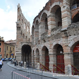 Verona_130528-018.JPG