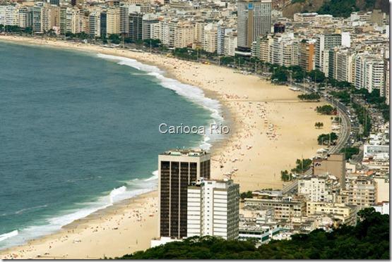 rio_praiacopacabana_riotur