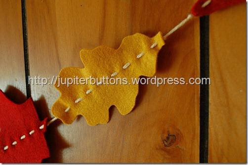 guirnaldas otoño 4