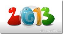 feliz año 2013 (28)