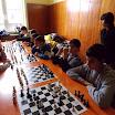 Шахматен турнир