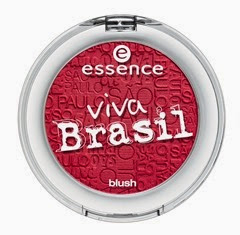 ess_VivaBrazil__blush02