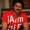 Paagan Srikanth Movie - Interviewe Stills 2012