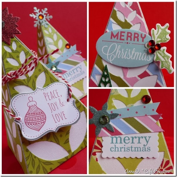 cafe creativo - Anna Drai - sizzix big shot - christmas box (4)
