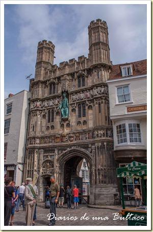 Canterbury-5