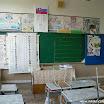 csiliznyarad-iskola-025.jpg