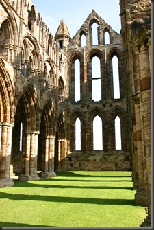 Whitby_Abbey_Ruins_6_by_FoxStox