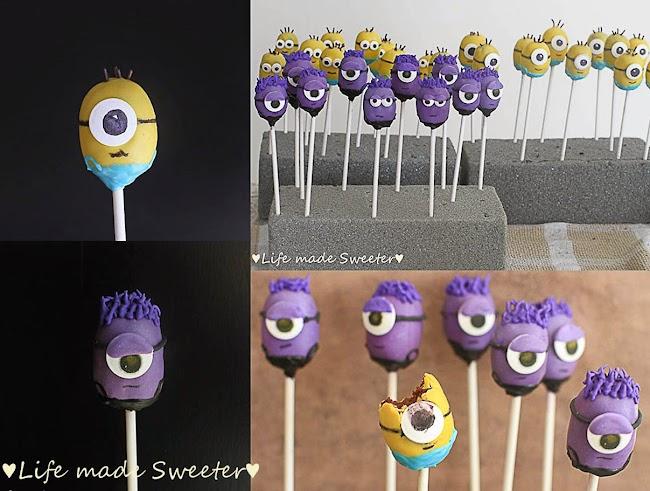 Minion-Cake-Pops2.jpg