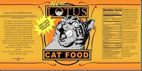 Corpse-Grinders-CAT-Food-610x290