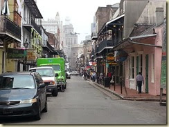 20140312_Bourbon St (Small)