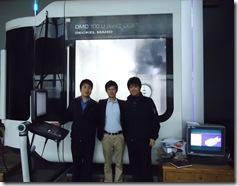 日新にて(20111103) 012