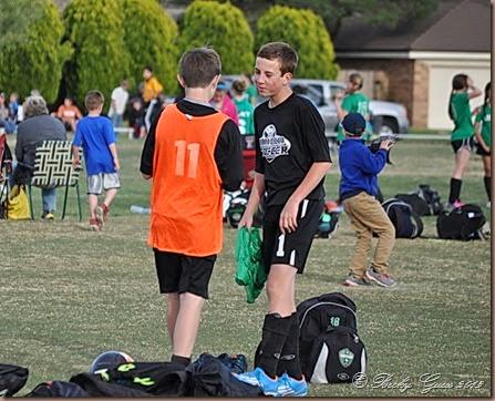 04-28-14 Zachary soccer 06