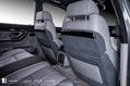 BMW-750i-V12-Vilner-9