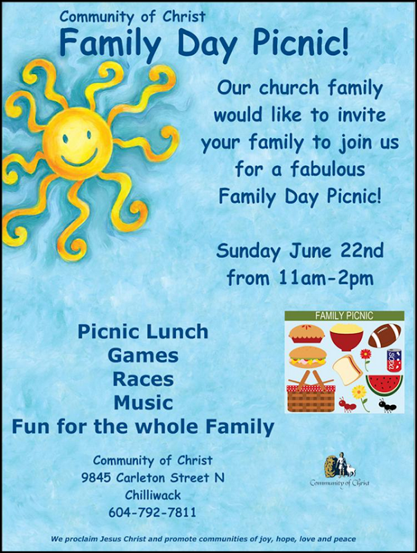 Family-Day-Flyer_thumb4