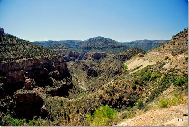 04-23-14 US60 Salt River Canyon (48)a