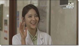 Plus.Nine.Boys.E03.mp4_002681378_thumb[1]