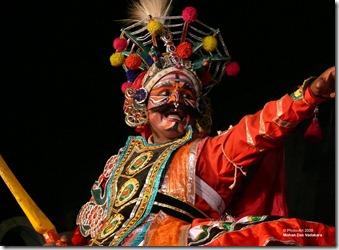 Mohan Das (102)