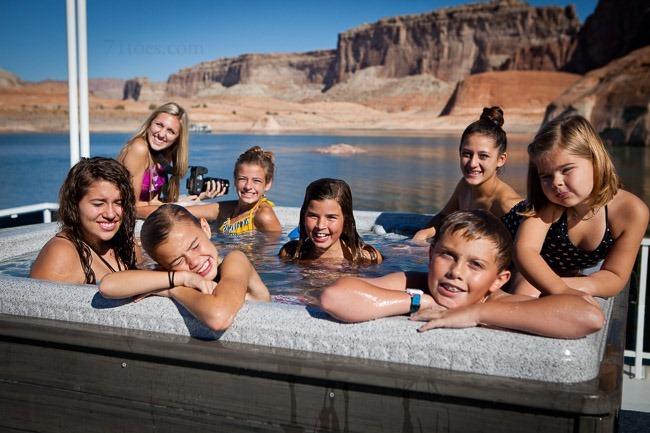 2012-10-15 Lake Powell 62224