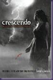 CrescendobyBeccaFitzpatrick-1