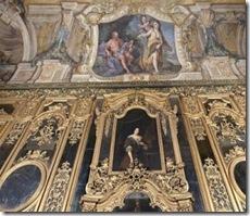 Palazzo_Carignano_torino-