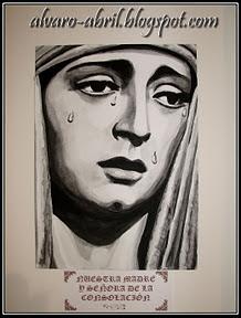 cuadro-dolorosa-exposicion-de-pintura-mater-granatensis-alvaro-abril-blanco-y-negro-2011-(20).jpg