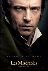 Les Miserables – My Thoughts