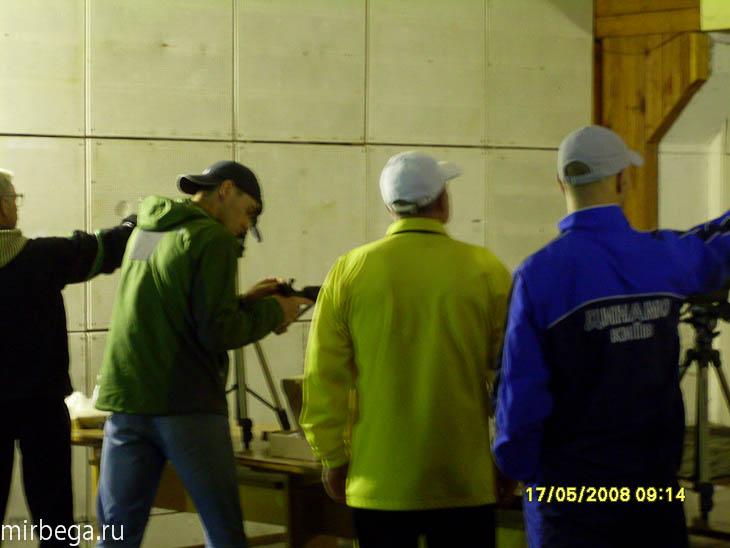 Фотографии. 2008. Киев - 10