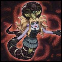 ReptilianneNaga-ABPF-JP-C