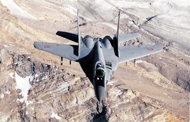 MiG-29-Fulcrum-IAF-01