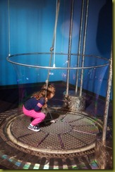 Childrens Museum-42