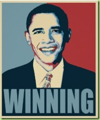obama_winning_2012_poster-r522c866687be4c3dae52701a1efbc52c_wvy_216