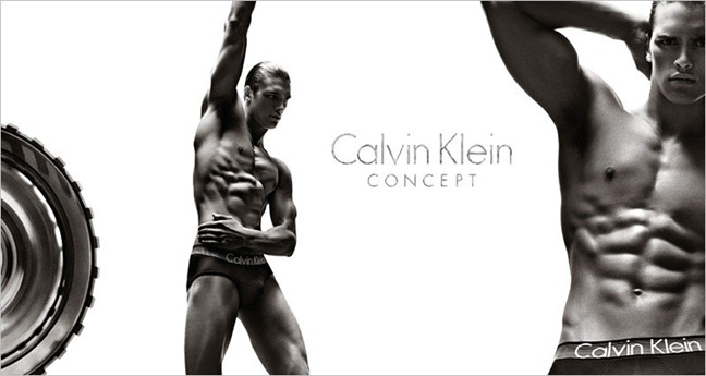 matthew-terry-calvin-klein-underwear-spring-summer-2013-03