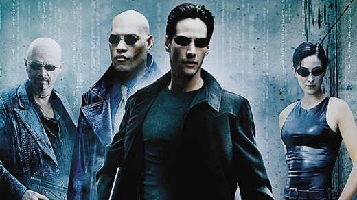 The-Matrix- cuevana-tv