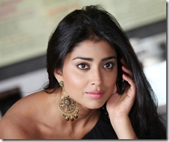 shriya_saran_beautiful_stills