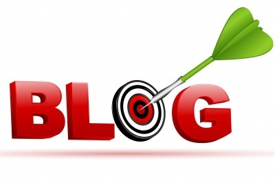 How to make a successful blog - top 13 success formulas for successful blogging