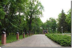 IMоGй_00020116