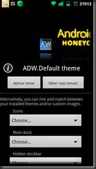 adw-theme